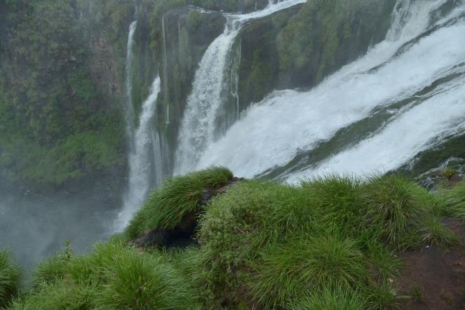 Cachoeira 3