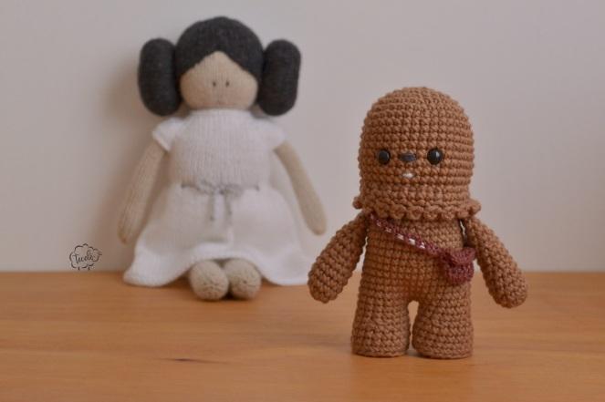 Leia e Chew 2