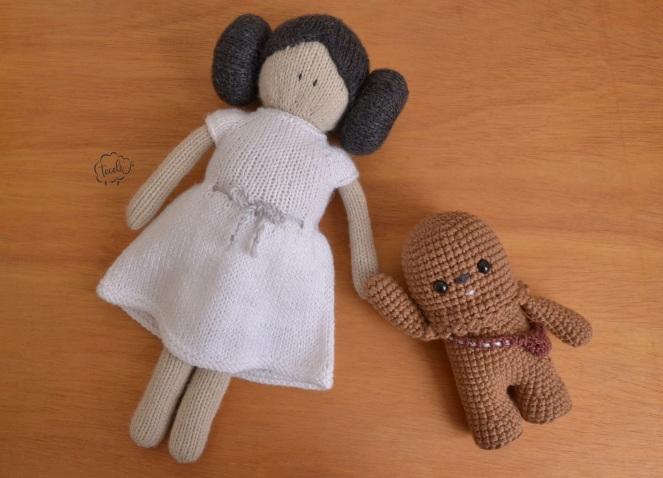 Leia e Chew 3